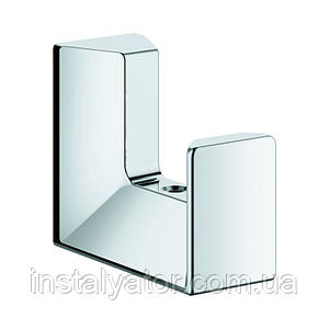 Крючок Grohe Selection Cube 40782000