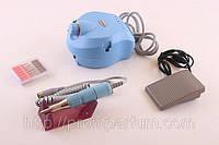Фрезер для ногтей Escort Series (30000 об./мин) YRE ФО2615 /0-911