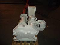 Лебедка электрическая ЛМ-1