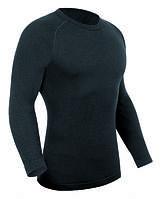 Термокофта Merino Longshirt Man Fuse