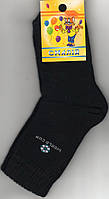 Носки детские х/б махровые Смалий, 18 размер, рисунок 27, 10511