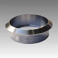 KEDR Чашка под броню CV01-16-69 AB