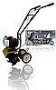 Мотокультиватор Кентавр МК 4030Б (бензин)