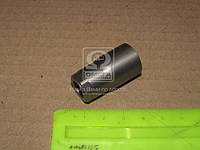 Гайка распылителя форсунки (производство  Bosch)  F 00V C14 016