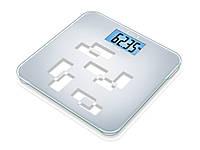 Весы напольные (дизайн-линия) GS 40