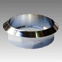 KEDR Чашка под броню CV01-16-69 CR