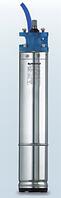 6PD 12,5 погружной 6-дюймовый электродвигатель Pedrollo , фото 1