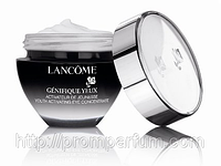 Крем для глаз Lancome Genifique Yeux Youth Activating Eye Concentrate, 15ml 7690 MUS /07-2