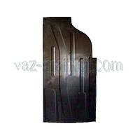 Підлогу передній ремонтний правий ВАЗ 2110