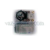 Ремкомплект бензонасоса (вакумная упак) ВАЗ 2101-08