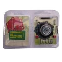 Ремкомплект бензонасоса Фирма (блистер упаковка) ВАЗ 2101-08