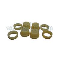 Ремкомплект крепления трапеции дворников ВАЗ 2110