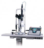 CLASSIC Калій-титаніл-фосфатний лазер