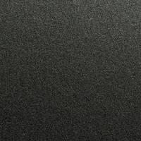 Дизайнерский картон В4 (черный перламутровый)
