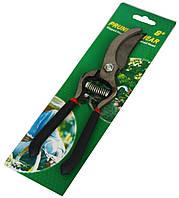 Секаторы садовые 200mm (диаметр среза 8mm) ножницы садовые