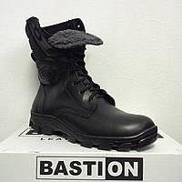 Берці зимові BASTION 047