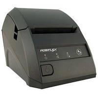 """Чековый термопринтер «Posiflex Aura-6900"""" Wi Fi"""