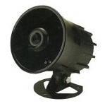 Сирена для сигнализации TK-814 (SS-3515A, S-2101)