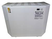 Стабилизатор напряжения Укртехнология НСН Norma 15000, симисторный