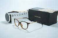 Имиджевые очки, оправа  Bvlgari . ., фото 1