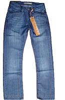 Мужские джинсы на весну