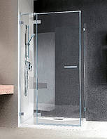 Душевая дверь Radaway Euphoria KDJ 110R хром/прозрачное