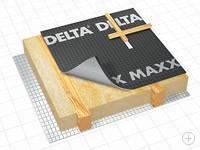 Гидроизоляционная диффузионная мембрана DELTA-MAXX, фото 1
