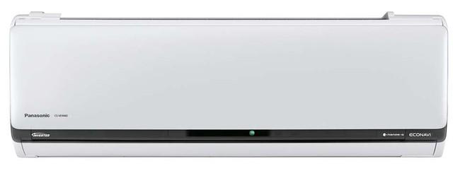 Інверторний кондиціонер Panasonic CS-VE9NKE / CU-VE9NKE