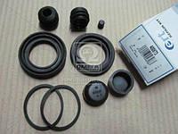 Ремкомплект, тормозной суппорт D4786 (производство  ERT)  400873