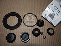 Ремкомплект, тормозной суппорт D4701 (производство  ERT)  400790