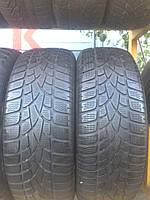 235/60 R18 Dunlop sport 3d 6mm