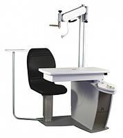 Рабочее место офтальмолога PRO 500 Rodenstock