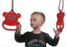 Ігри, іграшки, інше для дітей