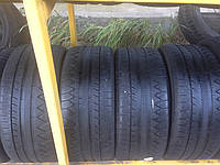 245/45 R17 Michelin PA 6mm