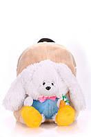 Детский рюкзак Poolparty с кроликом, фото 1