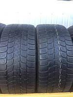 245/45 R17 Bridgestone Blizak LM25 6mm