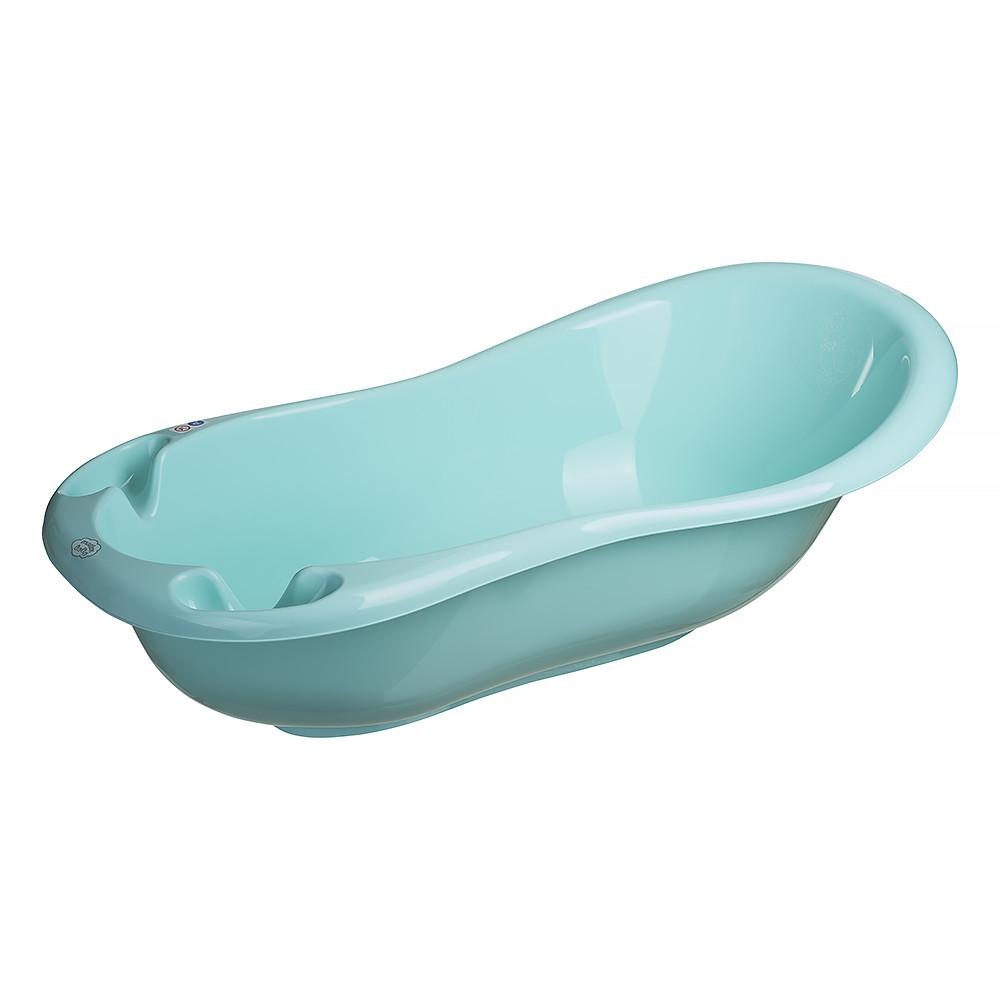 Ванночка Maltex Duck 1308 100 см mint