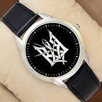 Часы с Гербом Украины, производитель Perfect, фото 1