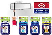 Автоосвежитель Dr. Marcus Senso Arte (выбор аромата)