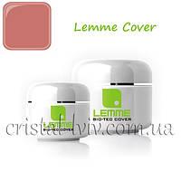 Камуфлирующий гель Lemme Cover, 15 г