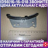 ⭐⭐⭐⭐⭐ Успокоитель цепи ГРМ (производство  Mobis)  243774A100
