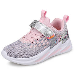 Кроссовки для девочки Ving Uovo (27) 30