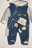 Все для новорожденных от 0 до 3 года -одежда и аксессуары.