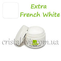Екстра белый Lemme Extra French White 15 г