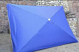 Зонт 2*3