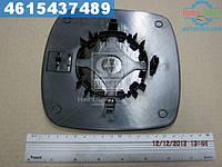 ⭐⭐⭐⭐⭐ Вкладыш зеркала РЕНО KANGOO 09- (производство  TEMPEST)  041 0469 430