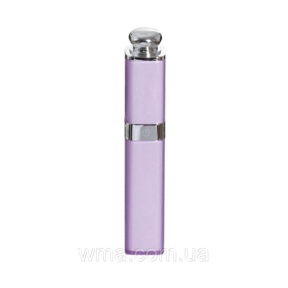 Штатив монопод (Monopod) S1 Цвет Фиолетовый