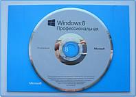Windows 7 Установка и настройка Windows 10 Харьков область