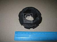 Втулка рычага КИA BONGO III 06- (производство  CTR)  CVKK-81