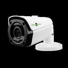 Наружная IP камера Green Vision GV-078-IP-E-COF20-20 POE